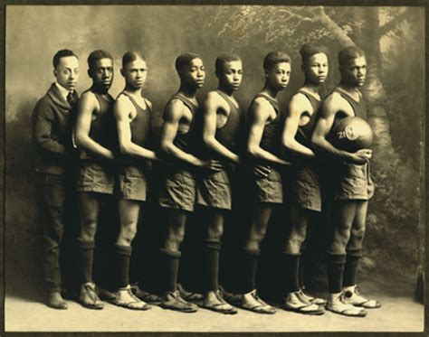 black history month virtual exhibit library image