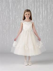 extraordinary kids wedding dresses 85 for style dresses With childrens wedding dresses