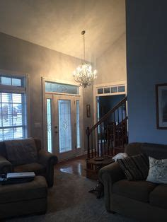 sherwin williams  pewter cast  house