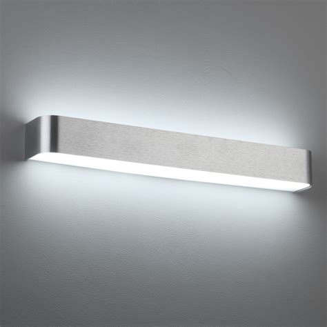 leon 20 watt non dimmable interior wall washer wall light