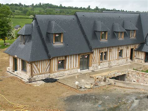 maison en bois forum avis prix travaux 224 montreuil juign 233 49 224 41 loir et cher