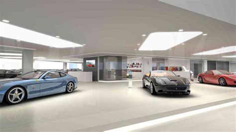 maserati melbourne ausmotive com 187 ferrari maserati sydney open new showroom
