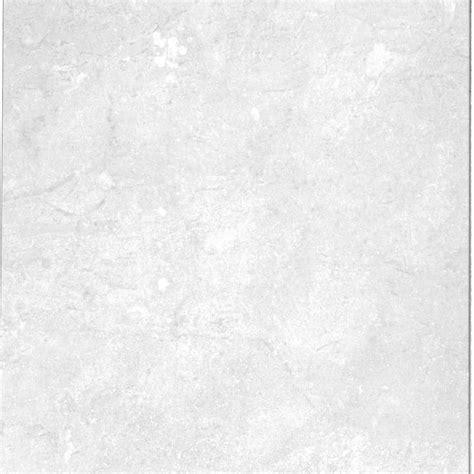 mm bq chalk travertine laminate square edge kitchen
