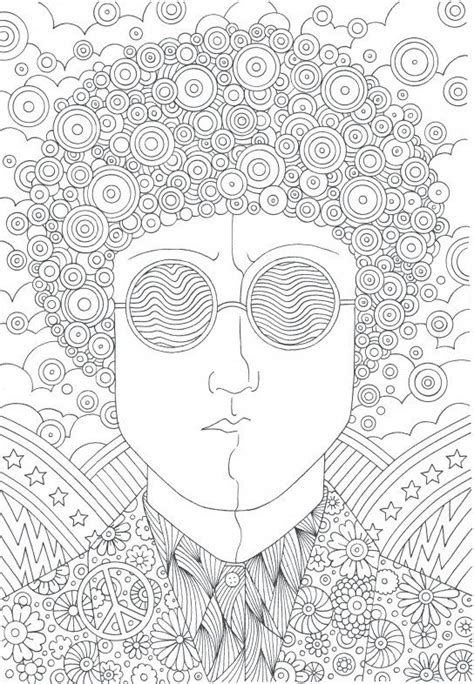 coolest  coloring pages  adults