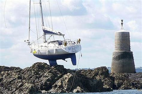 Sailboat Fails by 66 Best Images About Bootschade On The Boat