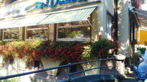 Café Decker, Staufen  Restaurant Bewertungen