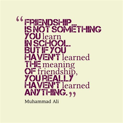 Images Of Short Friendship Sayings Funny Summer