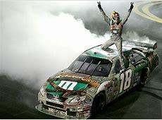 Wallpapers semana 144 Carros de NASCAR Lista de Carros