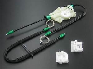 Leve Vitre Golf 4 : kit de reparation leve vitre golf 4 ~ Melissatoandfro.com Idées de Décoration