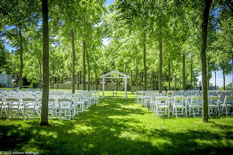 willow springs garden weddings tent rentals