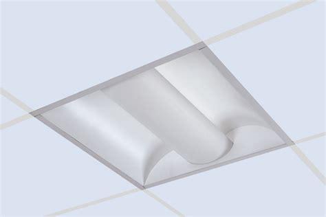 led drop ceiling lights 2x2 drop ceiling lights neiltortorella com