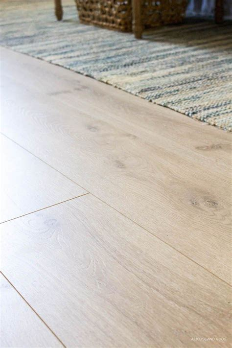 pergo flooring maintenance 17 best images about home sweet home on pinterest modern farmhouse fixer upper and farmhouse