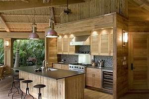 where do you purchase bamboo for ceiling and who can install With kitchen cabinets lowes with costa rica wall art