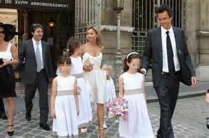lapix et arthur sadoun les mariés du week end - Arthur Sadoun Mariage