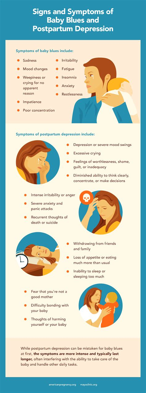 Eating After Baby Eating Right To Help Ease The Symptoms. Angry Signs Of Stroke. Breast Signs. Reality Signs Of Stroke. Canadian Signs Of Stroke. Gym Signs. Shovel Signs Of Stroke. Breakdown Signs Of Stroke. Session Sign Signs