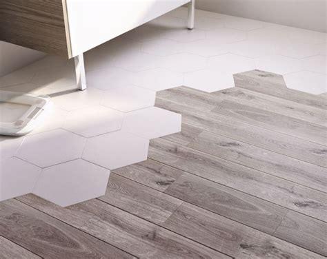 cuisine ton gris sol salle de bain un shopping tendance pour choisir