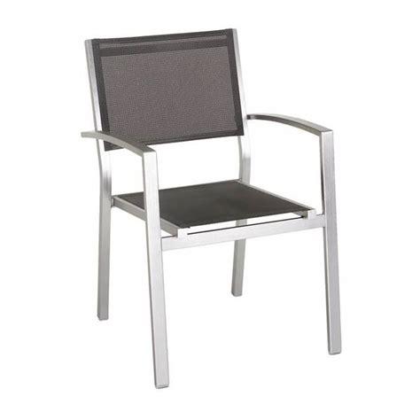 chaise inox chaise ste ma inox ma inox inox fer forgé aluminium