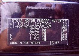 как узнать историю автомобиля по гос номеру бесплатно