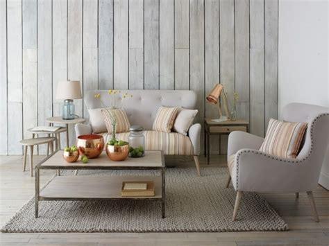 precious ideas  transform  living room