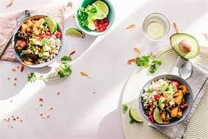 Rezepte Unter 500 Kalorien : 5 rezepte unter 500 kalorien einfach lecker und sehr kalorienarm ~ A.2002-acura-tl-radio.info Haus und Dekorationen
