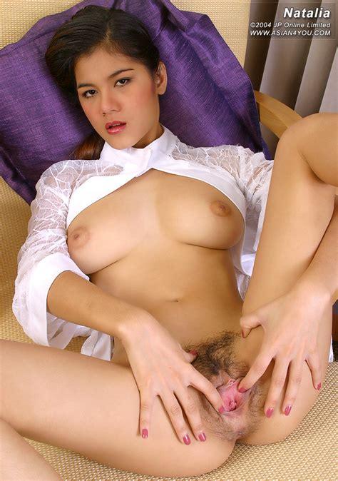 Asian Babes Db Hot Thai Lady Naked