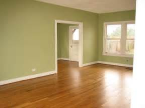 home paint schemes interior picking interior paint colors for your home picking