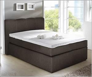 Bett 140 Cm : bett 140 cm download page beste wohnideen galerie ~ Orissabook.com Haus und Dekorationen