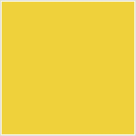 golden yellow color 40 most useful shades of yellow color names bored