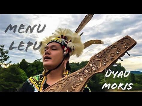 Menu Lepu  Kangen Kampung (original)  Uyau Moris Youtube