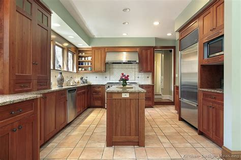 Low Ceilings, Soffits And Opening Up Your Kitchen  Designeric