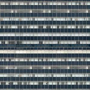 Building skyscraper texture seamless 00956