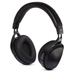 best iphone headphones best iphone headphones 2017 headphones that are better