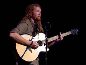 9 signs you're a modern acoustic guitar player | MusicRadar