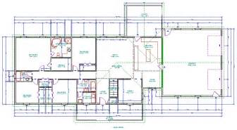 design own floor plan how to design your own home floor plan home and landscaping design