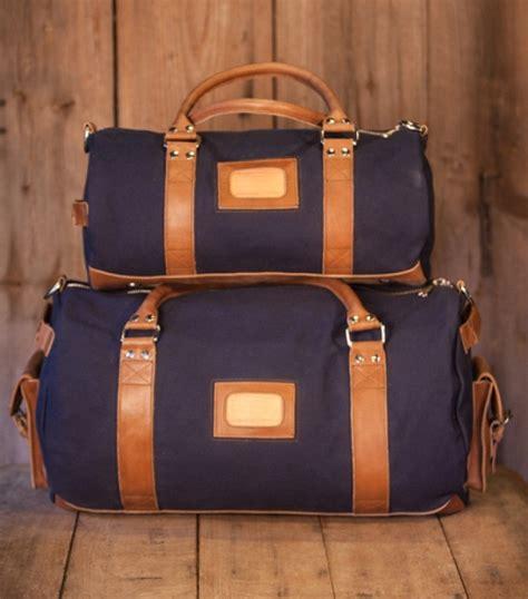 Mens Duffle Bags | All Fashion Bags