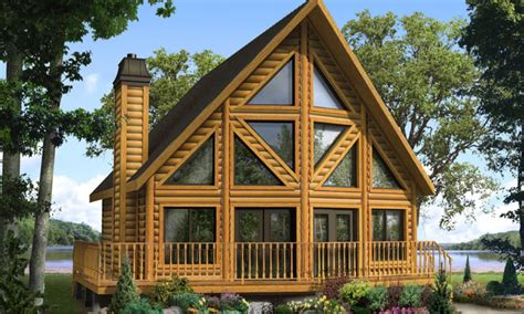 log cabin kits log cabin kit homes rustic log cabin kits wood cabin