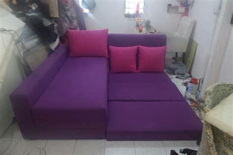 Harga Sofa Bed Karakter Murah model sofa bed dan harganya desain rumah