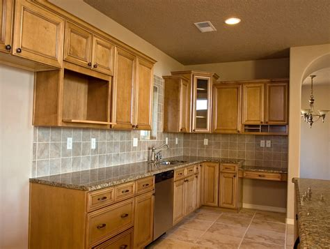 kitchen cabinets  sale  owner theydesignnet