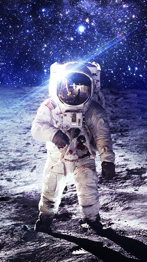 nasa astronaut  moon  wallpapers hd wallpapers id