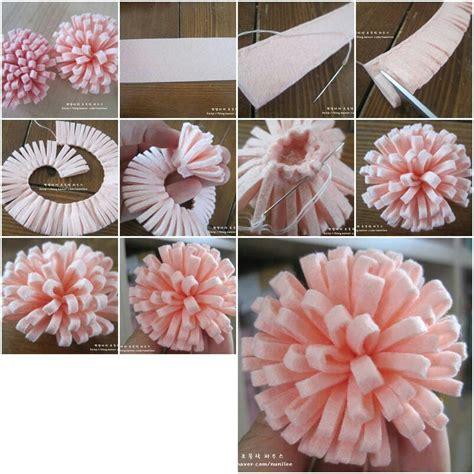 diy crafts diy fun crafts for girls to do at home