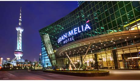 air partner melia hotels international