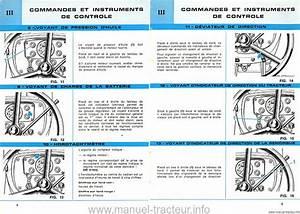 Controle Technique Ploemeur : guide entretien someca 350 ~ Nature-et-papiers.com Idées de Décoration