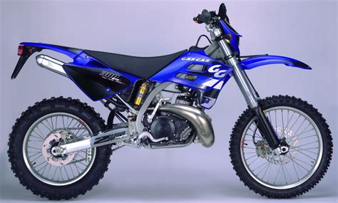Gazgas Picture by Gas Gas Ec 300 2004 Motorcycles Specifications