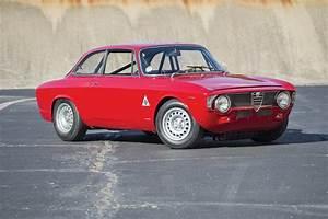 Alfa Romeo Sprint : alfa romeo giulia sprint gta stradale ~ Medecine-chirurgie-esthetiques.com Avis de Voitures