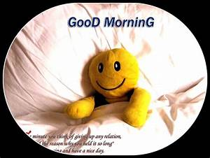 Best Good Morning Quotes   Quote Addicts