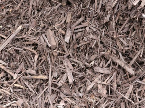 Harvest Coffee Brown Mulch   Direct Landscape SupplyDirect Landscape Supply