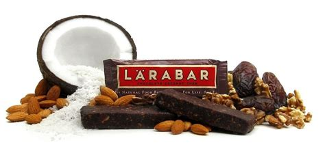 Amazon.com: LARABAR Fruit & Nut Food Bar, Chocolate