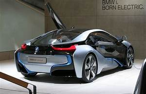 2017 Bmw I8 : 2017 bmw i8 facelift is ready to launch this year ~ Medecine-chirurgie-esthetiques.com Avis de Voitures
