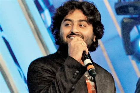 Arijit Singh Age, Height, Career, Biography, Personal Life