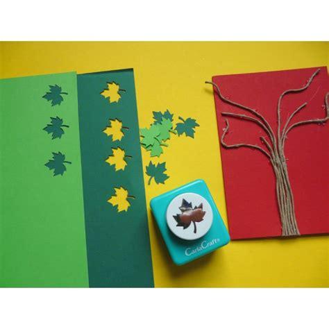 kreative geburtstagskarten basteln einzigartige und kreative bastelidee zum thema kreative karten basteln